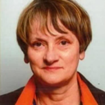 Françoise MATHIEU-HUMBERT