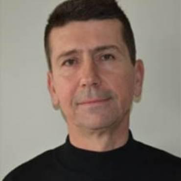 Jacques PEREIRA