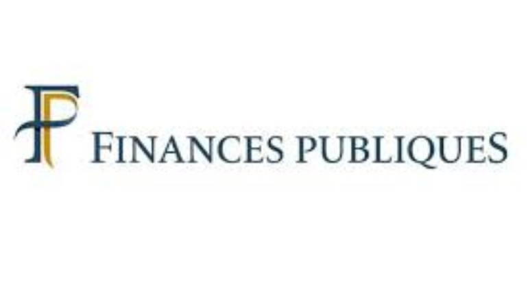 Suspension accueil de proximité des Finances Publiques