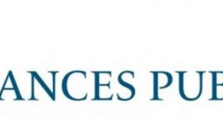 Réouverture accueil de proximité des Finances Publiques
