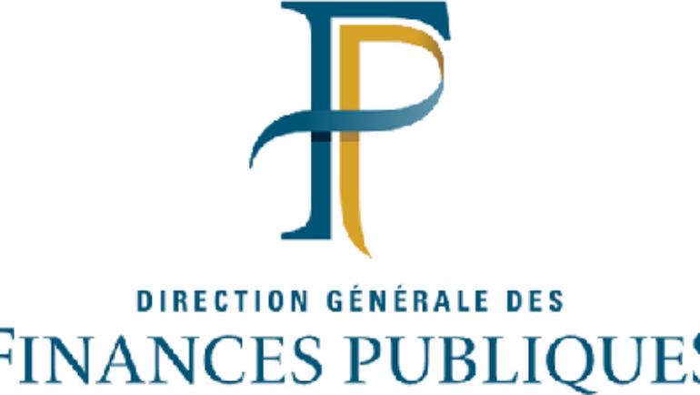 Accueil de proximité des Finances Publiques