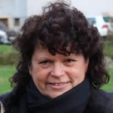 Florence CHEVASSON