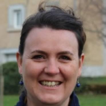 Sophie DUMONTEL