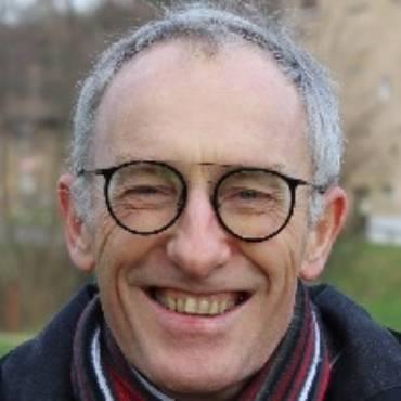 Jean-André GUILLERMIN