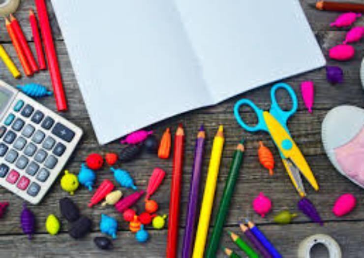Inscriptions rentrée scolaire 2021-2022