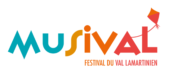 Festival MUSIVAL